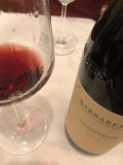 IMG_5797 (burde73) Tags: gambero gamberorosso gaja ornellaia tasting wine roma sheraton