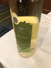 IMG_5805 (burde73) Tags: gambero gamberorosso gaja ornellaia tasting wine roma sheraton