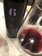 IMG_5807 (burde73) Tags: gambero gamberorosso gaja ornellaia tasting wine roma sheraton