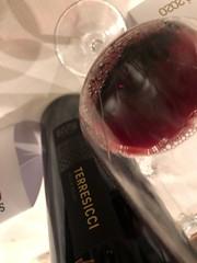 IMG_5809 (burde73) Tags: gambero gamberorosso gaja ornellaia tasting wine roma sheraton