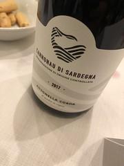 IMG_5810 (burde73) Tags: gambero gamberorosso gaja ornellaia tasting wine roma sheraton
