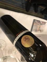 IMG_5816 (burde73) Tags: gambero gamberorosso gaja ornellaia tasting wine roma sheraton