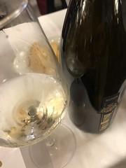 IMG_5817 (burde73) Tags: gambero gamberorosso gaja ornellaia tasting wine roma sheraton