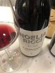 IMG_5820 (burde73) Tags: gambero gamberorosso gaja ornellaia tasting wine roma sheraton