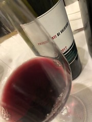IMG_5824 (burde73) Tags: gambero gamberorosso gaja ornellaia tasting wine roma sheraton