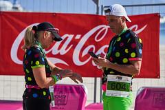 LCW_578 (kumulusactiveworld) Tags: lcw lcwmallorca longcourseweekendmallorca alcudia bike run swim triathlon triatlón mallorca