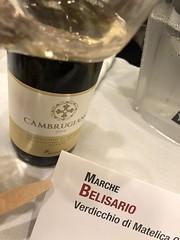 IMG_5828 (burde73) Tags: gambero gamberorosso gaja ornellaia tasting wine roma sheraton