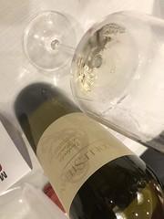 IMG_5830 (burde73) Tags: gambero gamberorosso gaja ornellaia tasting wine roma sheraton