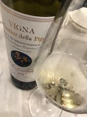 IMG_5831 (burde73) Tags: gambero gamberorosso gaja ornellaia tasting wine roma sheraton