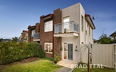 75 Fisher Parade, Ascot Vale VIC