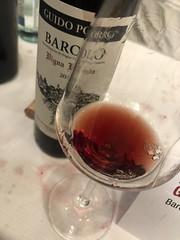 IMG_5785 (burde73) Tags: gambero gamberorosso gaja ornellaia tasting wine roma sheraton