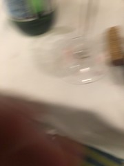 IMG_5786 (burde73) Tags: gambero gamberorosso gaja ornellaia tasting wine roma sheraton