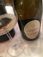 IMG_5794 (burde73) Tags: gambero gamberorosso gaja ornellaia tasting wine roma sheraton