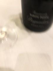 IMG_5801 (burde73) Tags: gambero gamberorosso gaja ornellaia tasting wine roma sheraton