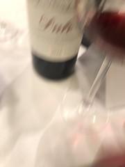 IMG_5808 (burde73) Tags: gambero gamberorosso gaja ornellaia tasting wine roma sheraton