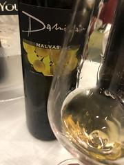 IMG_5812 (burde73) Tags: gambero gamberorosso gaja ornellaia tasting wine roma sheraton