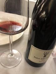 IMG_5821 (burde73) Tags: gambero gamberorosso gaja ornellaia tasting wine roma sheraton