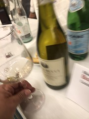 IMG_5826 (burde73) Tags: gambero gamberorosso gaja ornellaia tasting wine roma sheraton
