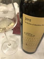 IMG_5829 (burde73) Tags: gambero gamberorosso gaja ornellaia tasting wine roma sheraton
