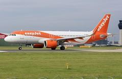 easyJet Airbus A320-251N G-UZHY (josh83680) Tags: manchesterairport manchester airport man egcc guzhy airbus airbusa320251n a320251n airbusa320251neo a320251neo airbusa320251 a320251 airbusa320200n a320200n airbusa320200neo a320200neo airbusa320200 a320200 easy jet easyjet