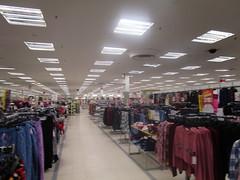 Womens (Random Retail) Tags: chesapeake va store retail 2018 kmart