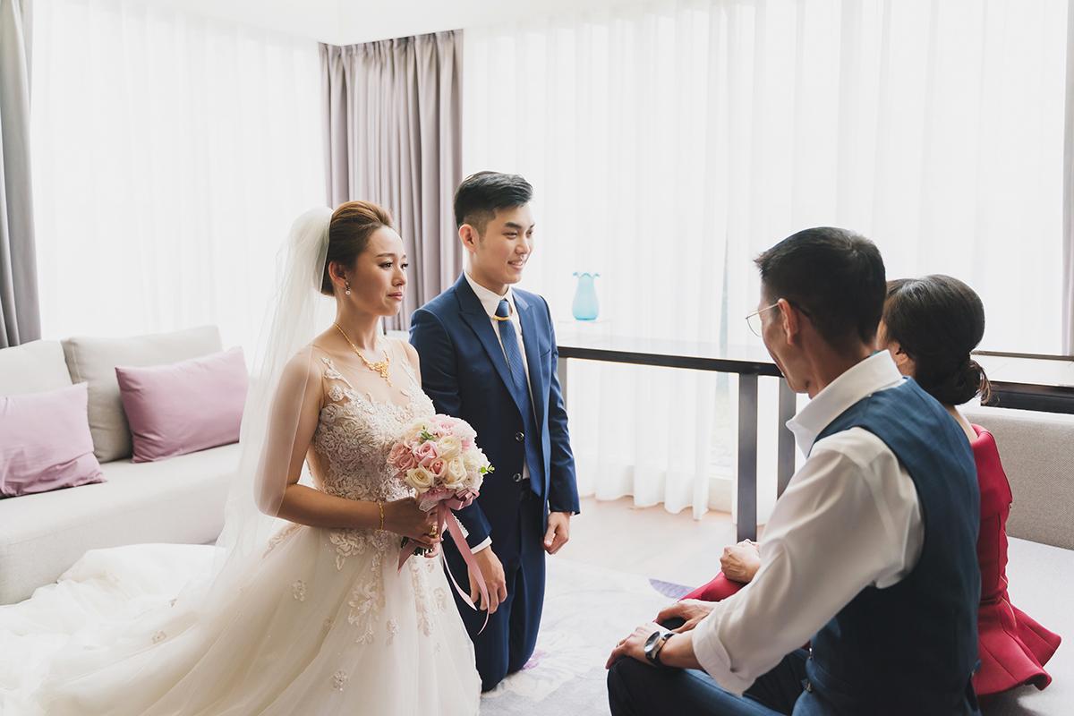 台北婚攝,婚攝作品,婚禮攝影,婚禮紀錄,民權晶宴會館,文定,迎娶,類婚紗,wedding photos