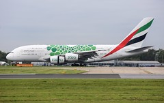 Emirates (Expo 2020 - Sustainability Livery) Airbus A380-861 A6-EOK (josh83680) Tags: manchesterairport manchester airport man egcc a6eok airbus airbusa380861 a380861 airbusa380800 a380800 emirates expo 2020 sustainability livery expo2020 sustainabilitylivery