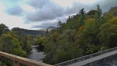 Dee Valley 241019_155314 (Leslie Platt) Tags: llangollenrailway deevalley denbighshire exposureadjusted straightened