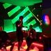 Green Karaoke - DrupalCon Amsterdam 2019