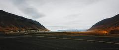 Amazing Iceland - Isafjörour Airport (Passie13(Ines van Megen-Thijssen)) Tags: ijsland iceland island vestfirðir ísafjarðarflugvöllur isafjörourairport airport vliegveld flughafen canon cinematic inesvanmegen inesvanmegenthijssen isafjörour