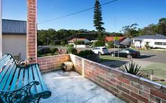 40 Wakal Street, Charlestown NSW