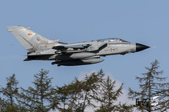 44+29 German Air Force (Luftwaffe) Panavia Tornado IDS (EaZyBnA - Thanks for 3.500.000 views) Tags: 4429 germanairforce luftwaffe panavia tornadoids ngc eos70d eazy deutschland departure germany german nato jet jetnoise warbirds warplanespotting warplane warplanes wareagles ef100400mmf4556lisiiusm europe europa eifel 100400isiiusm 100400mm canon canoneos70d luftstreitkräfte luftfahrt kampfflugzeug planespotter planespotting plane flugzeug panaviatornado panaviatornadoids tornado autofocus airforce aviation air airbase approach fliegerhorst fliegerhorstbüchel büchel büchelairbase airbasebüchel militärflugplatzbüchel bundeswehr military militärflugplatz militärflugzeug mehrzweckkampfflugzeug alflen taktischesluftwaffengeschwader taktlwg33 taktlwg panaviaids coldigloo steadfastnoon
