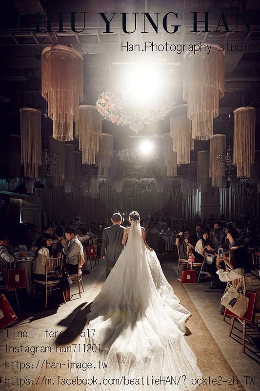 晶宴民權會館,S Hotel,純宴客,美式溫馨,婚禮派對,美式溫馨,HCstudio手工婚紗,新秘老師,小城堡.Betty,小城堡,Betty,美式婚禮