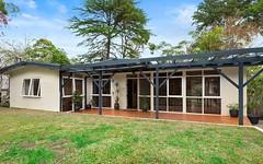 31 Yaralla Crescent, Thornleigh NSW