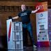 ApacheCon Europe 2019 – Day 2