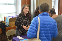 "20191029.A Healthy Families Resource Fair • <a style=""font-size:0.8em;"" href=""http://www.flickr.com/photos/129440993@N08/48980616903/"" target=""_blank"">View on Flickr</a>"