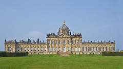 Castle Howard (michael_d_beckwith) Tags: castle howard mansion house home palace hall halls mansions houses country homes exterior outside architecture building buildings place places architectural historic historical history old famous landmark landmarks beautiful ornate pretty pritty lavish upper class regent tourism heritage 4k uhd hires large big picture photo photograph stock free public domain creative commons zero o gentry pd york yorkshire england english british european grounds michaeldbeckwith michael d beckwith association hha