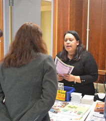 """20191029.A Healthy Families Resource Fair • <a style=""""font-size:0.8em;"""" href=""""http://www.flickr.com/photos/129440993@N08/48980709098/"""" target=""""_blank"""">View on Flickr</a>"""