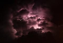 Nightstorm (Markus Branse) Tags: nightstorm seenfromstokeshillwharf darwin northernterritory australia seen from stokes hill wharf northern territory tags hinzufügen gewitter nooamah notthern austalien austral australie aussie oz thunder thunderstorm storm lightning blitze bolt unwetter wetter weer meteo weather wolken cloud clouds wolke outback hell nacht langzeitbelichtung nite night nuit himmel wasser