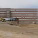 ehem. Opelwerk Bochum