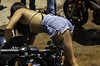 Bikini Bike wash (Bothma van Tonder) Tags: immortalguardiansmc igmc bikini bike wash motorcycleclub mc