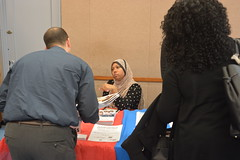 "20191029.A Healthy Families Resource Fair • <a style=""font-size:0.8em;"" href=""http://www.flickr.com/photos/129440993@N08/48981171406/"" target=""_blank"">View on Flickr</a>"