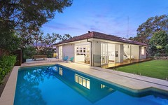6 Rembrandt Drive, Middle Cove NSW