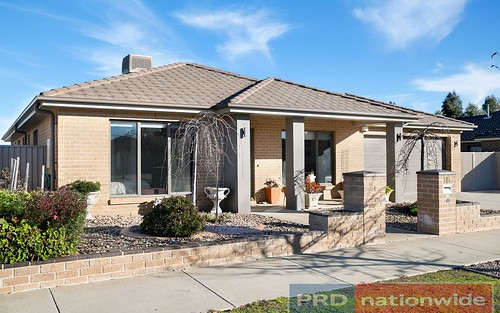 181 Cuthberts Rd, Alfredton VIC 3350