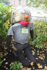 IMG_9867 (Philadelphia Parks & Recreation) Tags: sistercitiespark scarecrows scarecrow reccenterscarecrow hillside rec center