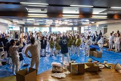 2019年初穂曳-6 (Mio:D) Tags: 神宮 祭り 伊勢市 初穂曳 ise 伊勢神宮 harvest ceremony shinto mie 三重県 hatsuhobiki