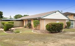 1 Timbarra Crescent, Jindalee QLD