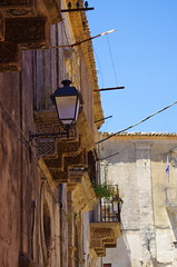 1105 Sicile Juillet 2019 - Palazzolo Acreide (paspog) Tags: palazzoloacreide sucile sicilia sicily juli july juillet 2019