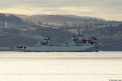 The Primary Casualty Receiving Ship RFA Argus, IMO 7822550; Firth of Clyde, Scotland (Michael Leek Photography) Tags: ship boat vessel warship rfa royalfleetauxiliary rn royalnavy britainsarmedforces britainsnavy hmnbclyde hmnb hmsneptune faslane gareloch firthofclyde clyde cowal cowalpeninsula gourock inverclyde scotland scottishlandscapes scottishcoastline scotlandslandscapes scottishshipping strone holyloch michaelleek nato navalvessel portsmouth michaelleekphotography
