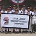 2009 11-12 baseball D9